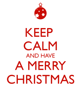 keep-calm-and-have-a-merry-christmas-349